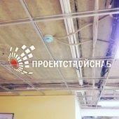 Монтаж  охранн-пожарной сигнализации, СКС.  г. Набережные Челны РТ